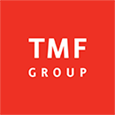 TMFgroup