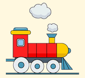 Railway Roots