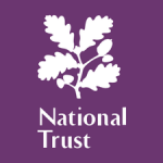 The National Trust 125th Anniversary Anthem & Springsong Project
