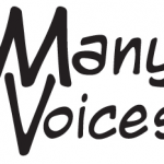 Many Voices, London