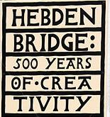 Hebden Bridge Workshop with Bradford Voices